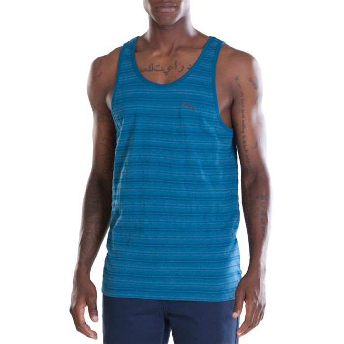 Obey Clothing - Fairmont Tank Top