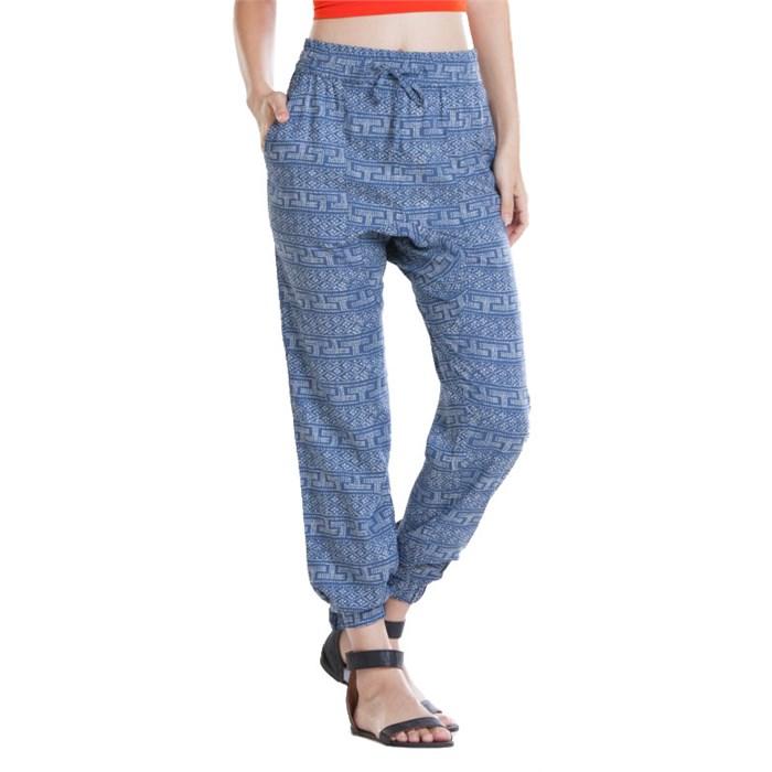 Obey Clothing - Keegan Pants - Women's