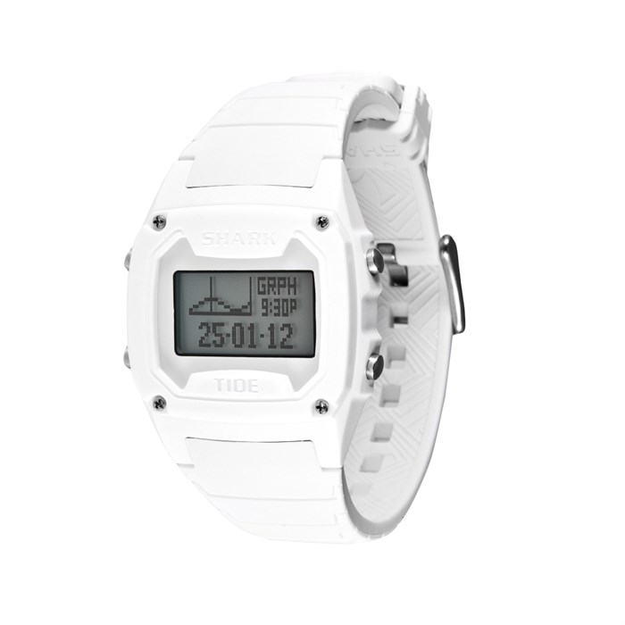 Freestyle - Shark Classic Tide Watch