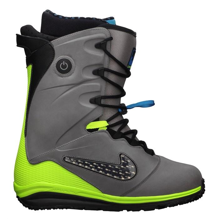 Nike - Lunarendor QS Snowboard Boots 2014