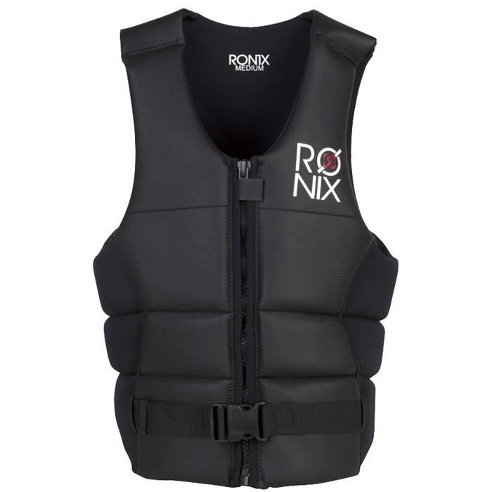 Ronix - Code 76 Impact Jacket 2014