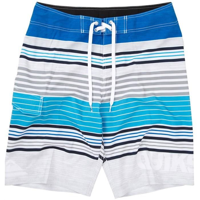Quiksilver - Cerrano Boardshorts