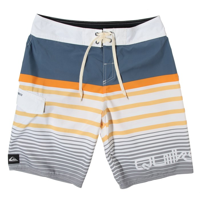 Quiksilver - Sundown Boardshorts