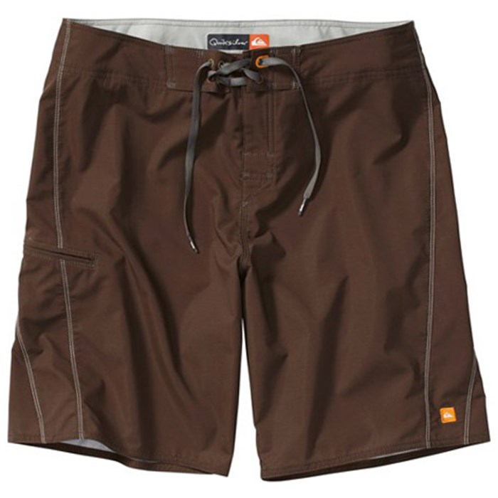 Quiksilver - Quiksilver V-Land 3 Boardshorts