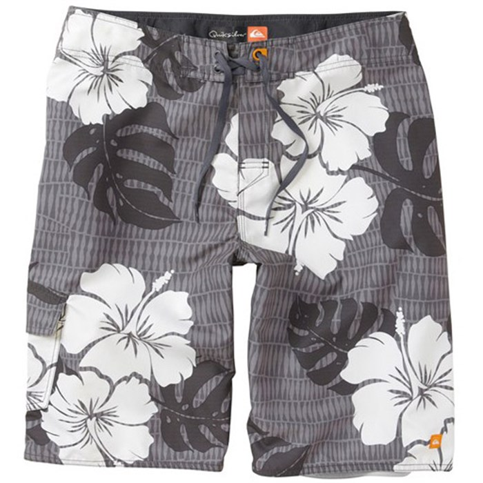 Quiksilver - Betta Boardshorts
