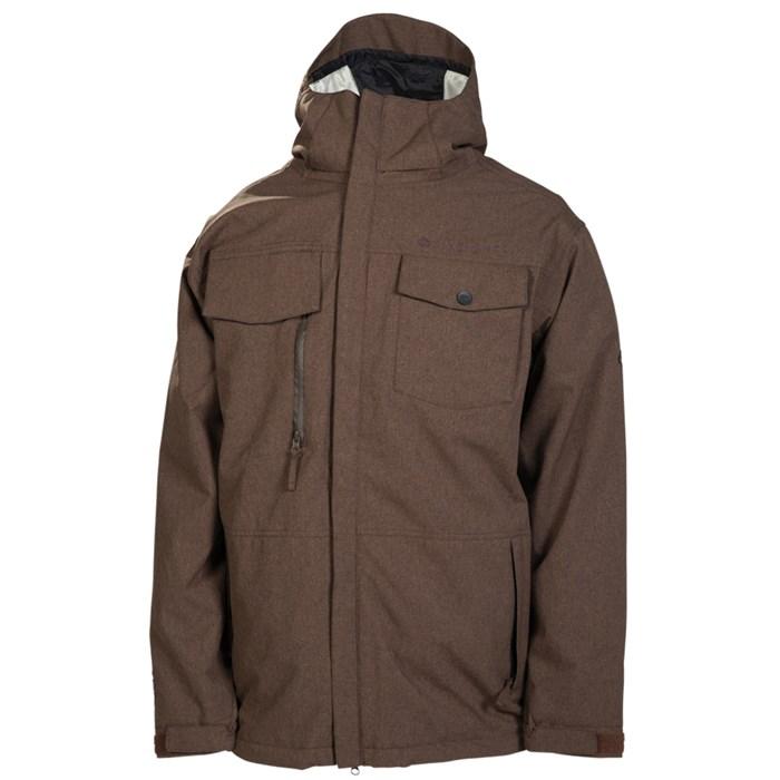 686 - Smarty Command Jacket