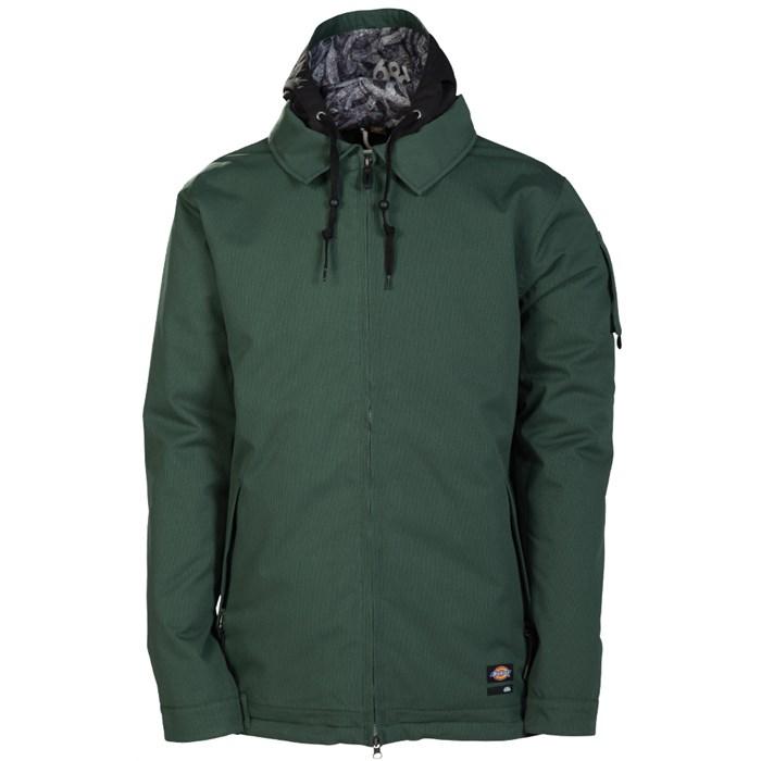 686 - x Dickies Eisenhower Jacket
