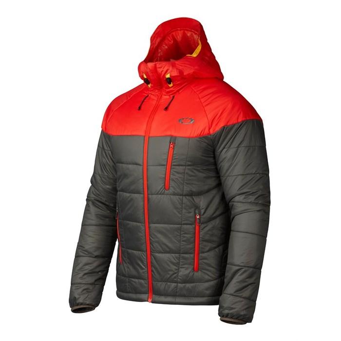 Oakley - Beltline Primaloft® Jacket