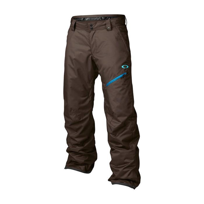 Oakley - Tucker Pants