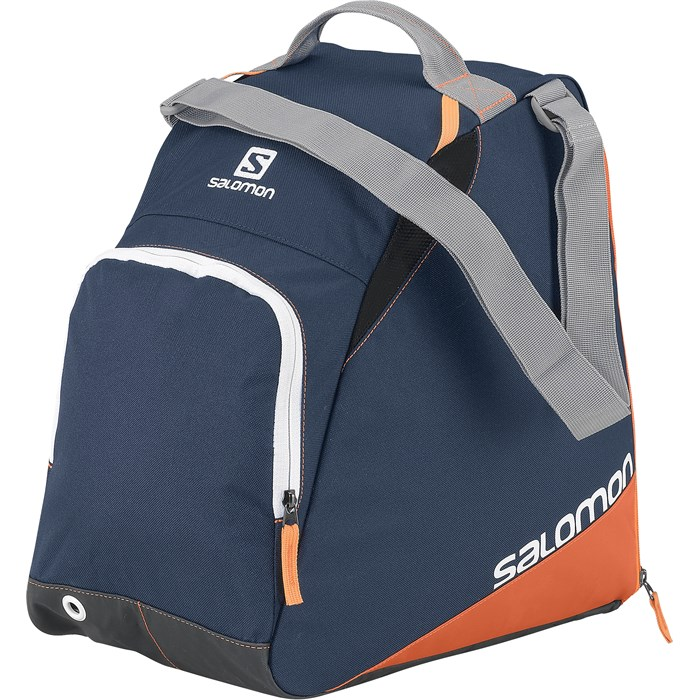 Salomon - Gear Bag