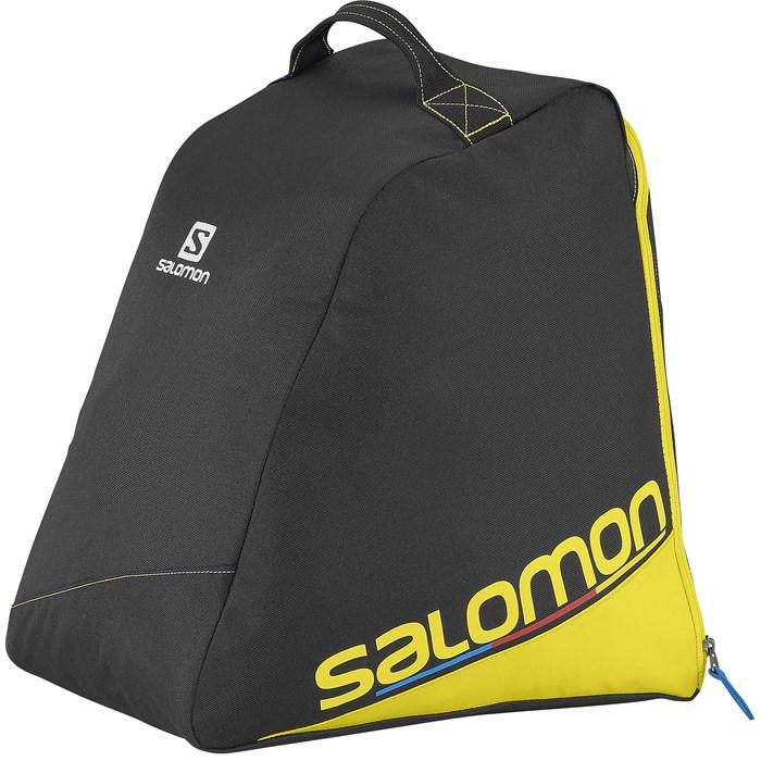 Salomon - Boot Bag