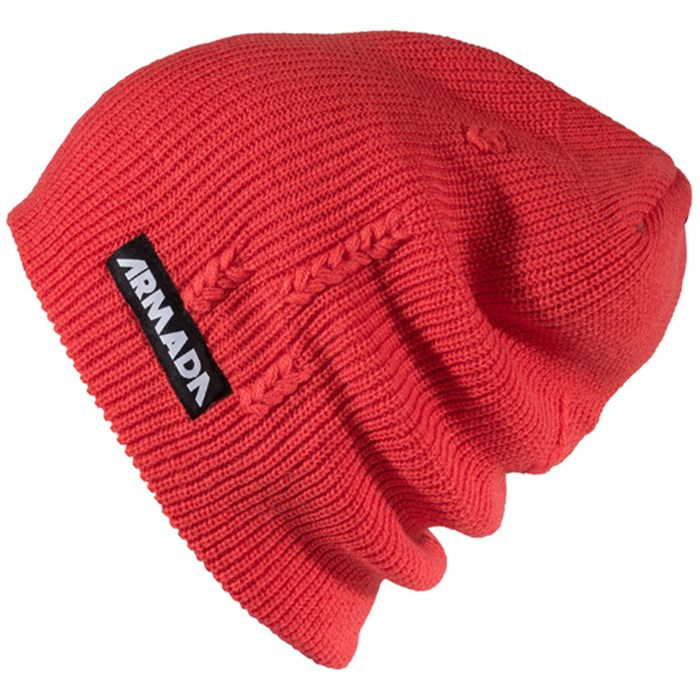 Armada - Barracks Beanie