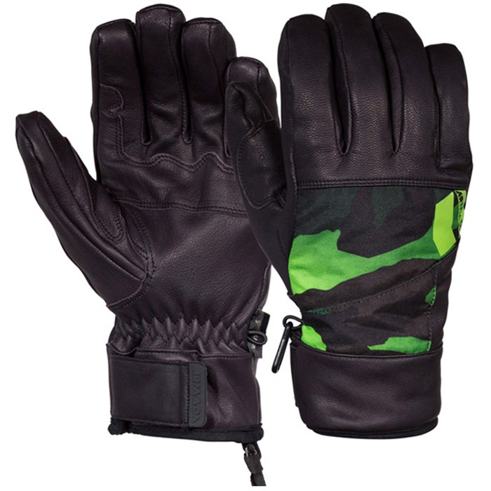 Armada - Duffy GORE-TEX® Gloves