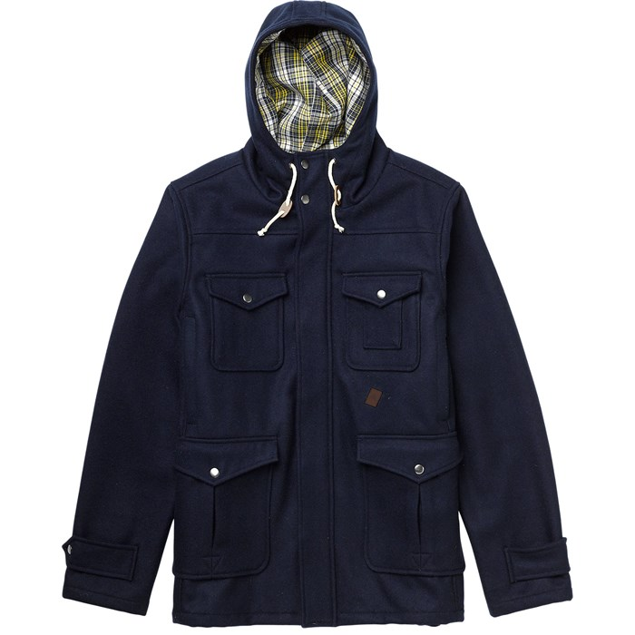 Burton - Match Jacket