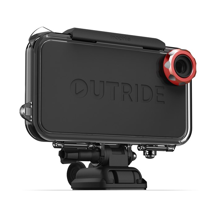 Mophie - OutRide Multi Sport Kit