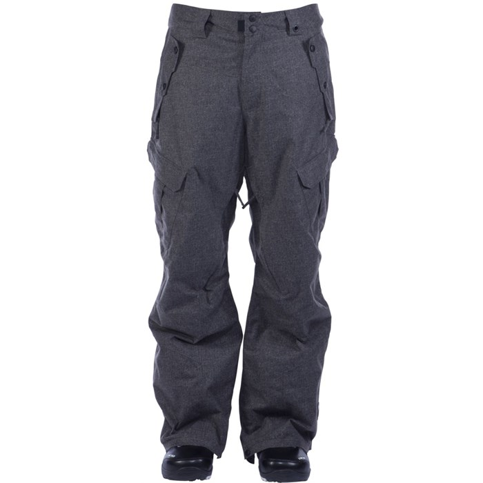 Ride - Belltown Pants