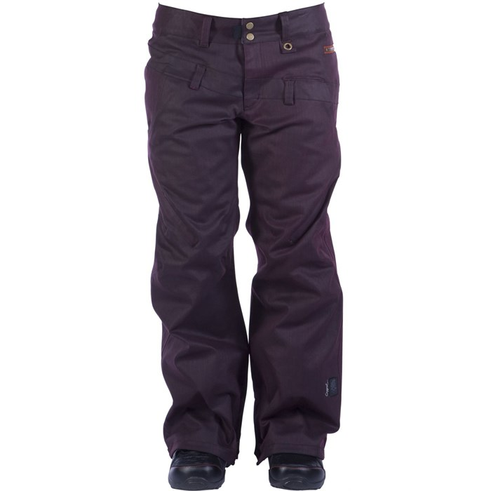 Ride - Wasted Pants - Women's