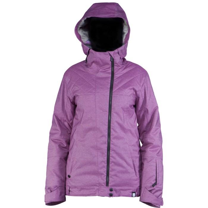 Ride - Seward Jacket - Women's