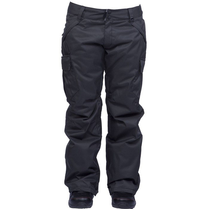Ride - Ride Beacon Pants - Women's