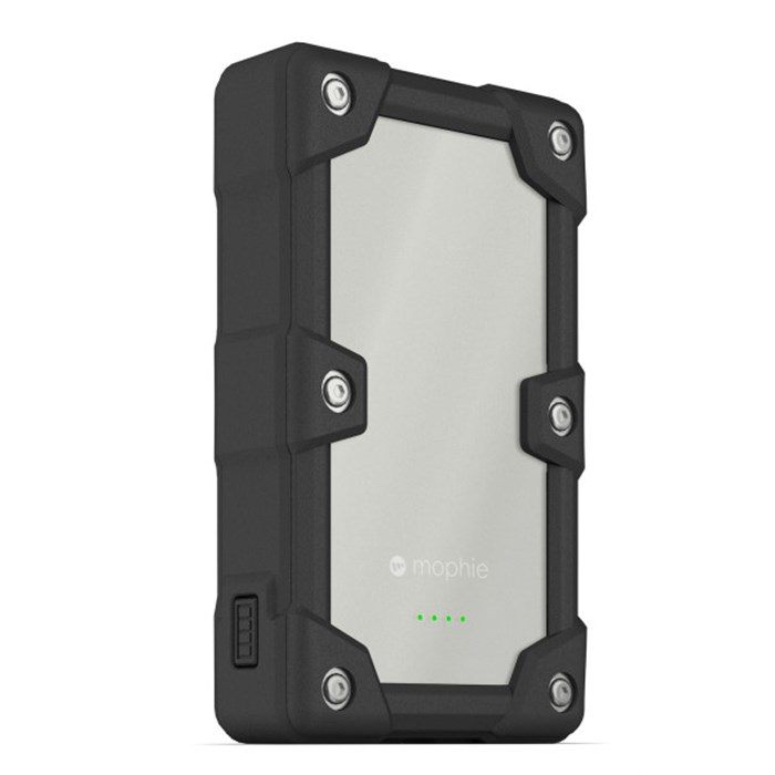 Mophie - Powerstation PRO External Battery