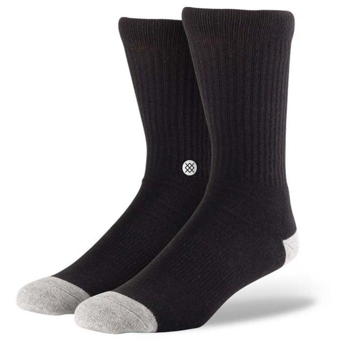 Stance - Prime Crew Socks