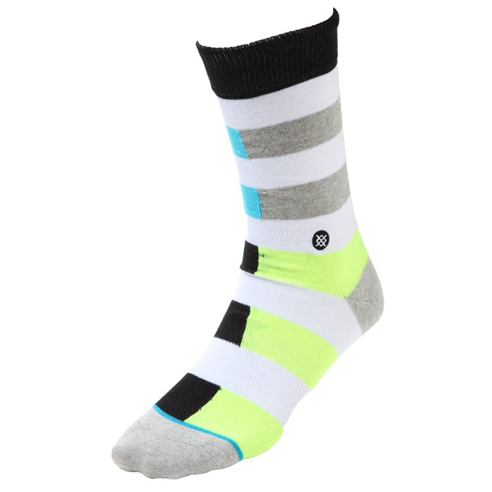 Stance - Mason Crew Socks