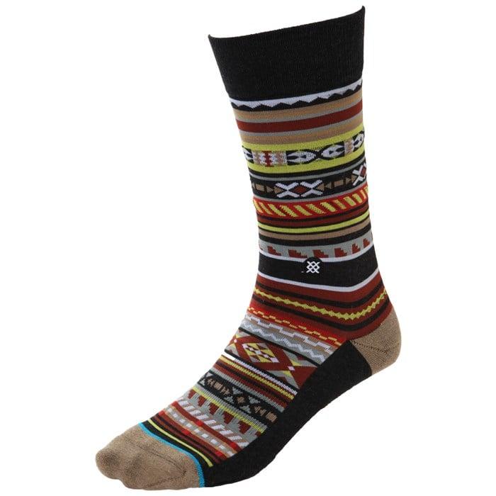 Stance - Vista Crew Socks