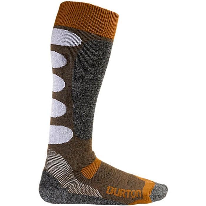 Burton - Buffer II Socks