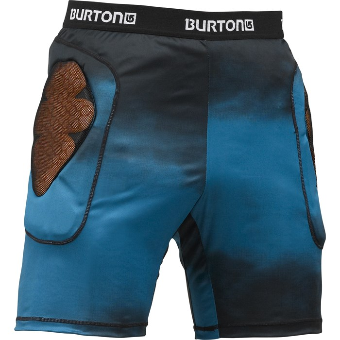 Burton - Base Layer Shorts