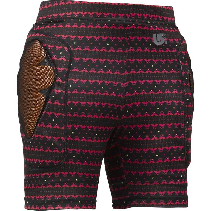 Burton - Base Layer Shorts - Women's