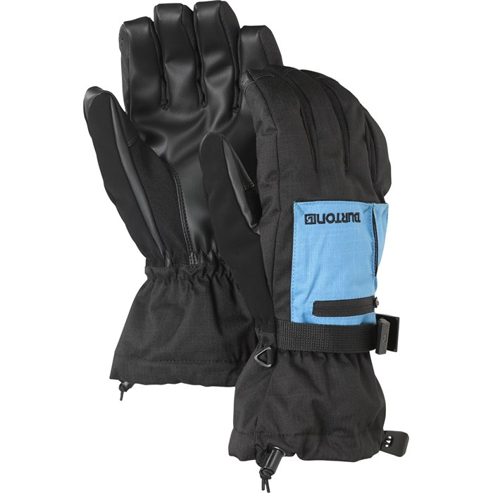 Burton - Burton Baker 2-in-1 Gloves