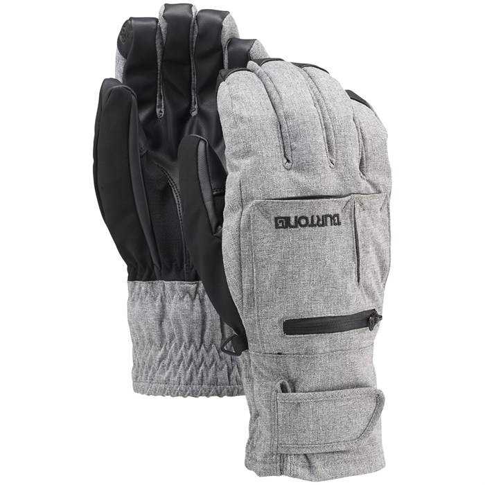 Burton - Baker 2-in-1 Under Cuff Gloves