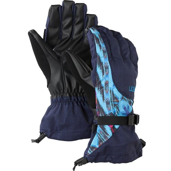 Burton - Approach Gloves - Women's