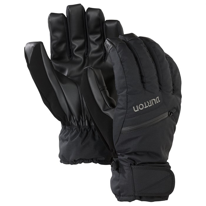 Burton - GORE-TEX® Under Cuff Gloves