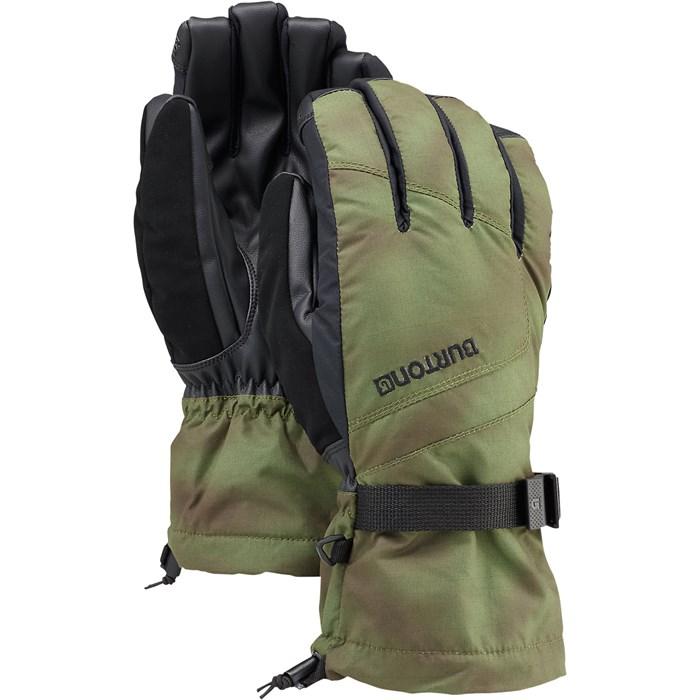 Burton - Profile Gloves
