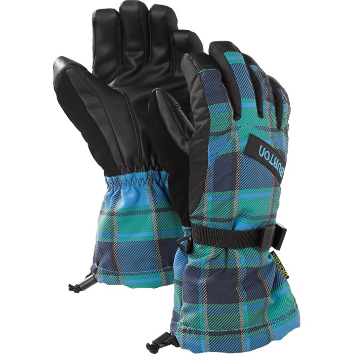 Burton - Boys Gloves - Boy's