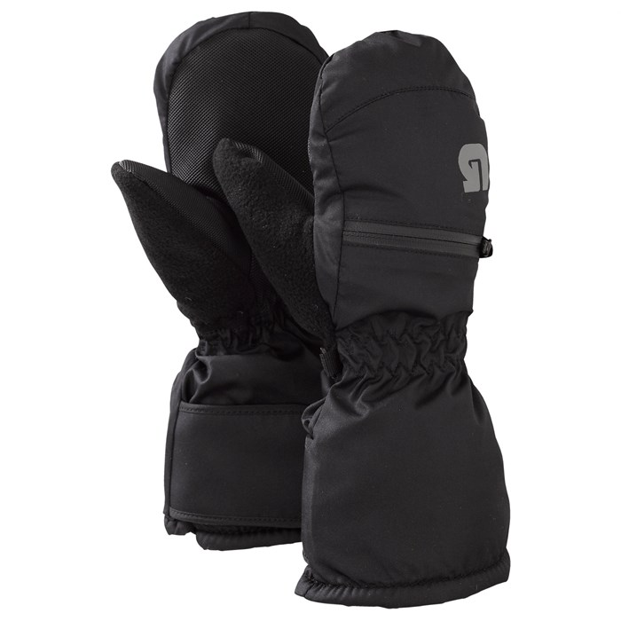 Burton - Minishread Heaterpack Mittens - Kid's