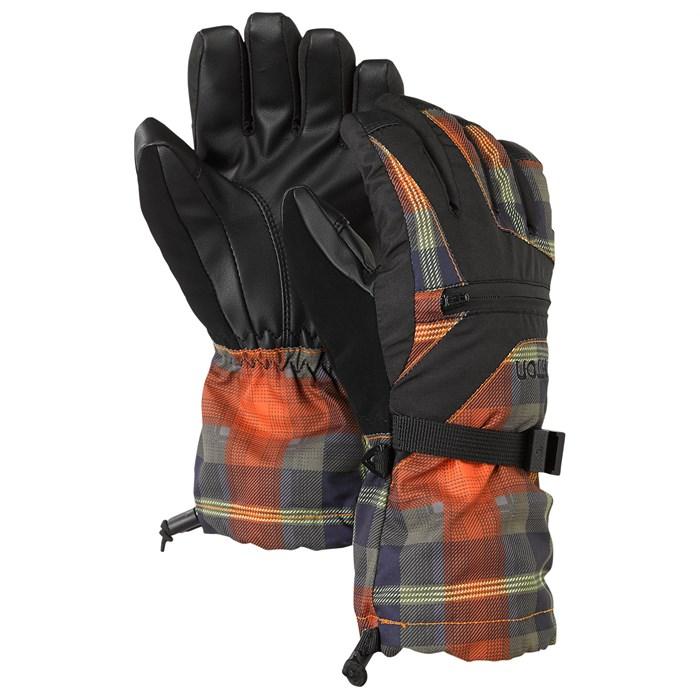 Burton - Vent Glove - Kid's
