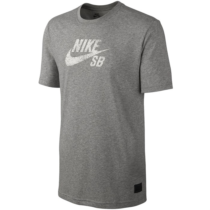 Nike SB - Dri-Fit Icon Speckle T-Shirt