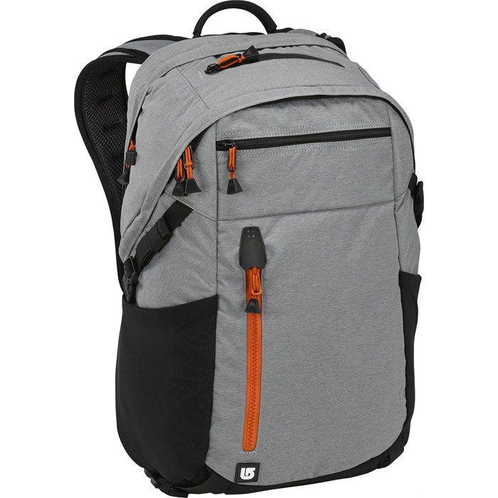 Burton - Traction Backpack