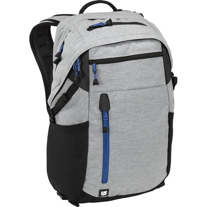 Burton - Traction Backpack