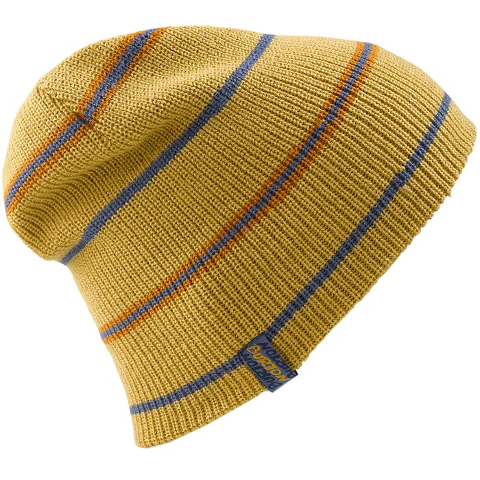 Burton - Magic Beanie