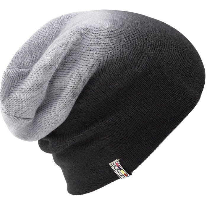 Burton - Crush Beanie - Women's