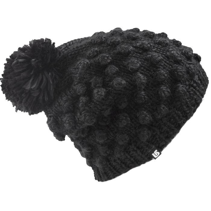 Burton - Perfect 10 Beanie - Women's