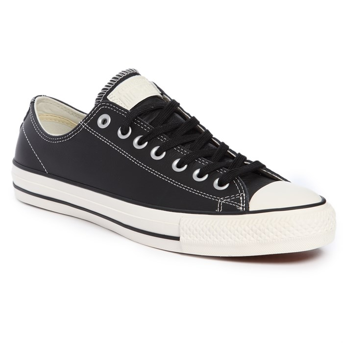 Converse - CONS CTAS Pro Shoes