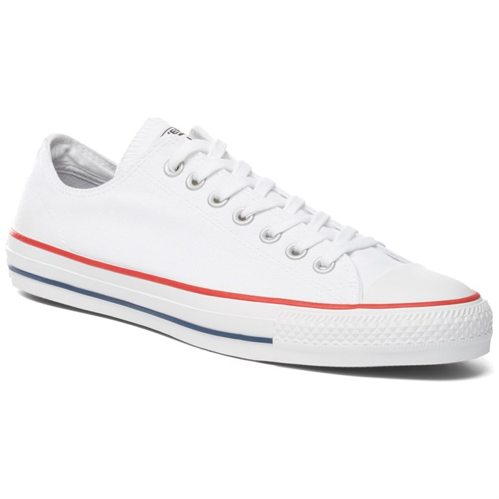 d0bdb28192e97a Converse - CONS CTAS Pro Shoes ...
