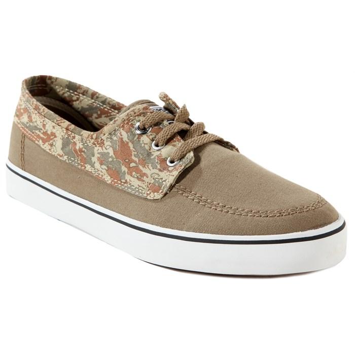 1247055ca586 Converse - SeaStar LS Ox Shoes ...