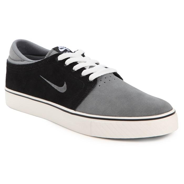 Nike SB - Zoom Team Edition Shoes