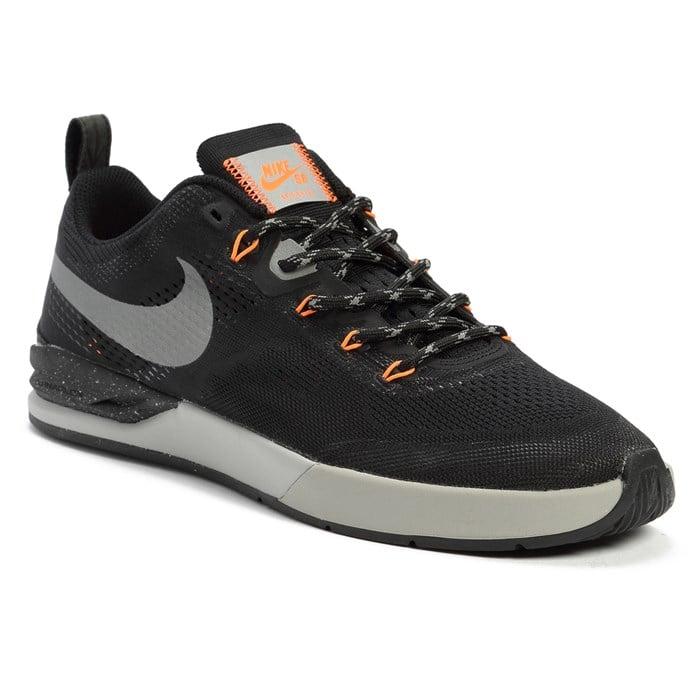 dbff5c7000f9 Nike SB - Project BA R R Shoes ...