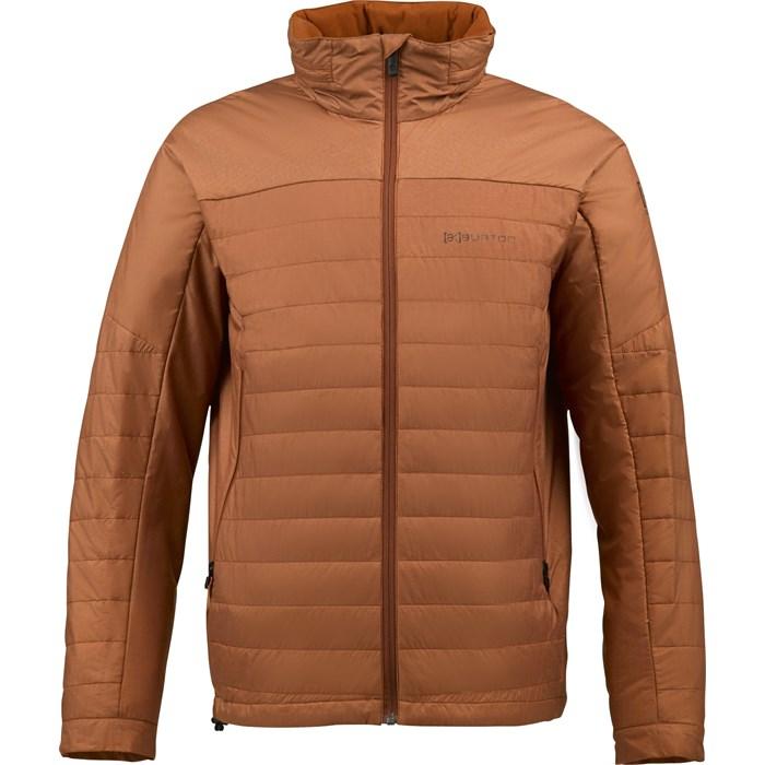 Burton Ak Helium Insulator Jacket Evo